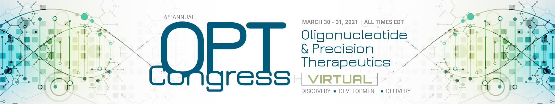 OPT Congress Header