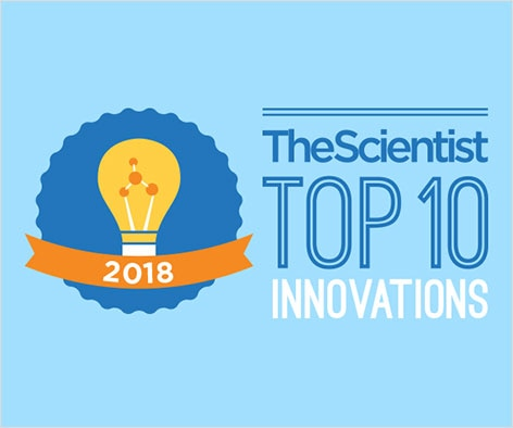 featured articles top 10 innovations 2018